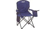 Coleman Camping Chair with Can Cooler Small
