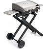 Cuisinart Stainless Steel Gas Grill Compare