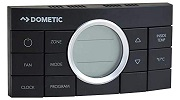 Dometic Duo Therm Comfort Control 2 Small