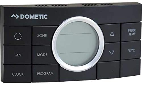 Dometic Duo Therm Comfort Control 2