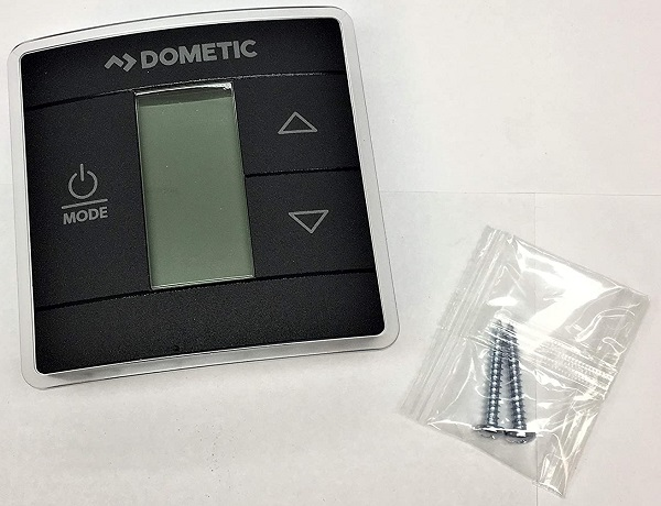 Dometic Single Zone Wall Thermostat