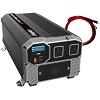 Energizer Modified Sine Wave Inverter Compare