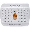 Eva Dry Wireless Mini Dehumidifier Compare