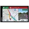 Garmin RV 770 GPS for RV Compare