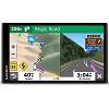 Garmin RV 780 GPS Navigator Compare