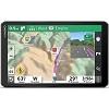 Garmin RV GPS 890 Navigator Compare