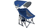 Alps Mountaineering King Kong Chair Small