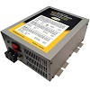 Go Power Converter Battery Charger Compare