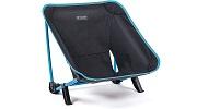 Helinox Festival Folding Chair Small