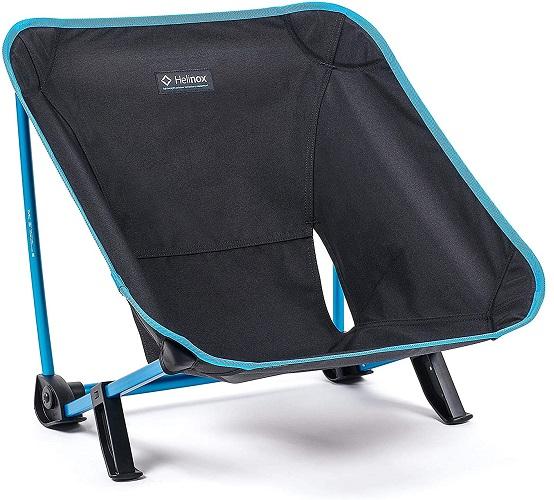 Helinox Festival Folding Chair