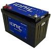 Ionic Lithium 12 Volt Battery