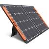 Jackery Portable Solar Panel Compare