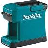 Makita 12v Lithium-ion Cordless Coffee Maker Compare
