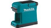 Makita 12v Lithium-ion Cordless Coffee Maker Small