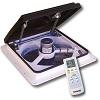 Maxxair Standard Remote Fan Compare