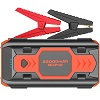Nexpow 12v Auto Battery Booster Pack Compare