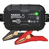 Noco Genius 12v Battery Charger Compare