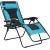 Phi Villa Oversize Zero Gravity Lounge Chair Compare
