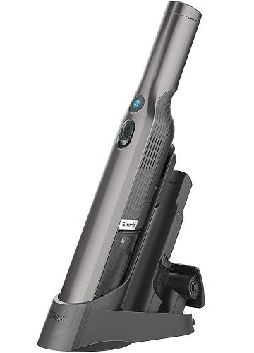 Shark Lightweight Handheld Vacuum