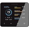 Simarine Pico Blue RV Battery Monitor Compare