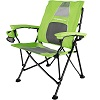 Strongback Elite Folding Camping Chair Compare