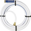 Swan Products RV and Camping Water Hose Compare