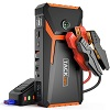 Tacklife 12v Auto Battery Booster Compare