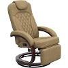 Thomas Payne RV Recliner Chair Compare