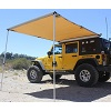 Tuff Stuff Rooftop Pop Up Awning Compare