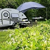 Versatility Awning for RVing Compare