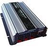 Vertamax Pure Sine Wave Inverter Compare