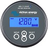 Victron Battery Monitor Compare