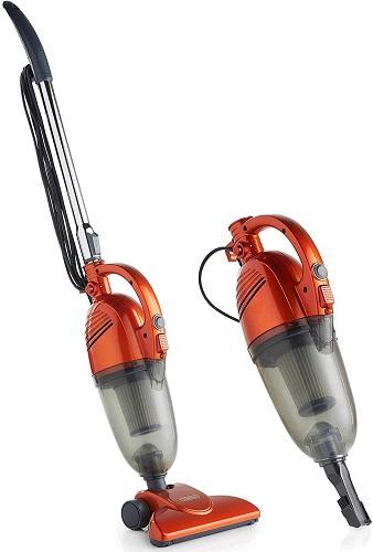 Vonhaus Stick and Handheld Vacuum Cleaner