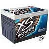 XS Power Series High Output Battery Compare