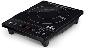 Duxtop Portable Induction Cooktop Small