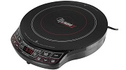 NuWave Precision Induction Cooktop Small
