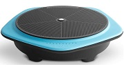 Tasty Smart Induction Cooktop Small