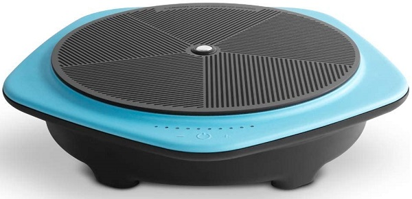 Tasty Smart Induction Cooktop