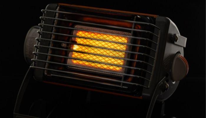 Best Tabletop Heaters
