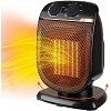 Electric Patio Heater Compare