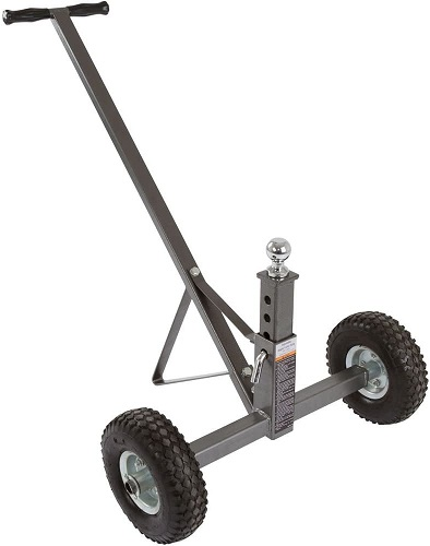 Apex Hitch Ball Trailer Dolly