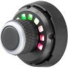 Curt Spectrum Original Brake Controller Compare