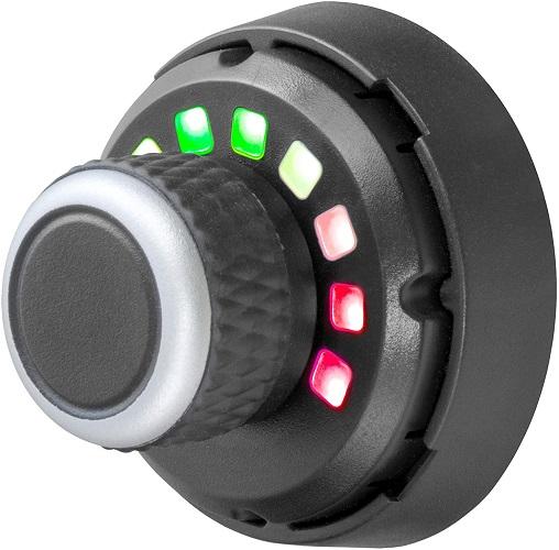 Curt Spectrum Original Brake Controller