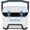 Igloo BMX Cooler Compare