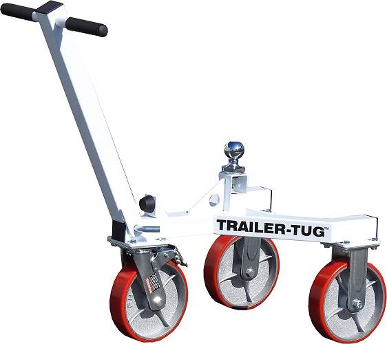 Trailer Tug RV Mover